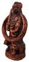 Freya Figurine - Goddess of Love and War