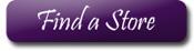 Find a Dryad Design retailer