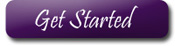 Get started selling wholesale with Moonlight Mysteries