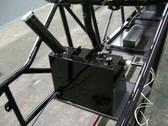 Fuel tank (FULL) Sending unit and Light Kit