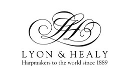 lyon-healy-logo-3.jpg