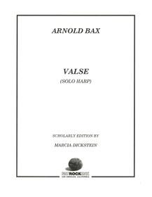 Bax/Dickstein: Valse