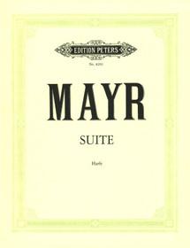 Mayr: Suite