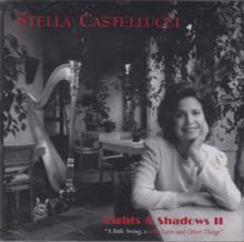 Castelucci: Lights & Shadows, vol II