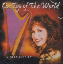 Berkley: On Top of The World (CD)