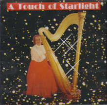 Brennand: A Touch of Starlight (CD)