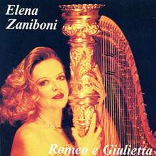 Zaniboni: Romeo e Giulietta (CD)