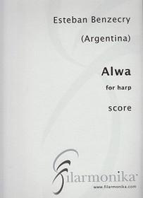Benzecry: Alwa