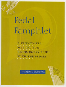 Hartzell: Pedal Pamphlet