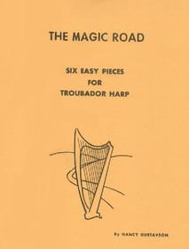 Gustavson: The Magic Road