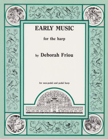 Friou: Early Music