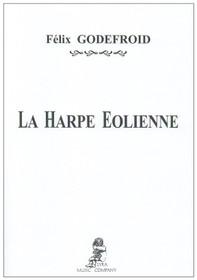 Godefroid, Felix: La Harpe Eolienne