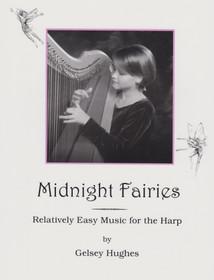 Hughes: Midnight Fairies