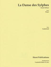 Godefroid: La Danse des Sylphes