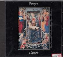 Perugia Classico
