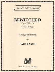 Bewitched, Rodgers/Baker