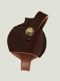 Tuning Key Holder (Mahogany)