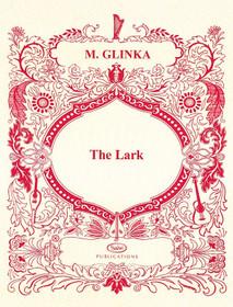 Glinka/Balakirev/Erdeli, The Lark