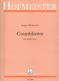 Countdown, Juergen Buttkewitz