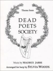 Jarre/Woods: Dead Poets Society