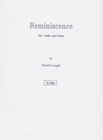 Reminiscence, David Gough