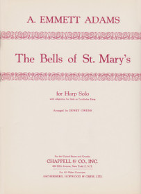 Adams/Owens: Bells of St. Mary's