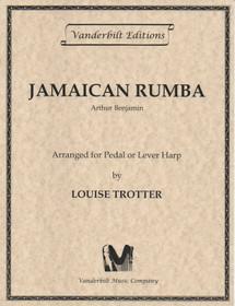 Benjamin/Trotter: Jamaican Rumba