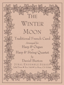 Burton: The Winter Moon