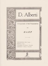 Alberti/Schubert: Serenade