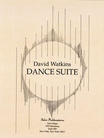 Watkins, Dance Suite