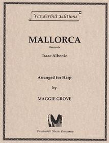 Albeniz/Grove: Mallorca