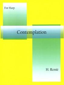 Renie: Contemplation