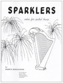 Gustavson: Sparklers