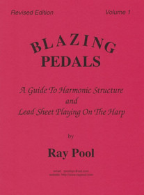 Pool: Blazing Pedals, Vol 1