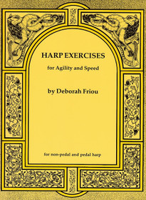 Friou: Exercises for Agility and Speed