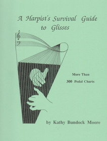 Moore: A Harpist's Survival Guide to Glisses