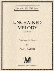 Baker: Unchained Melody