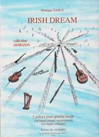 Gabus: Irish Dream