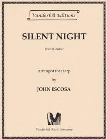 Gruber/Escosa: Silent Night