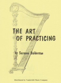 Balderston: The Art of Practicing