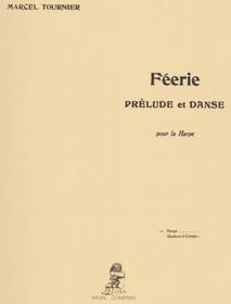 Tournier, Feerie