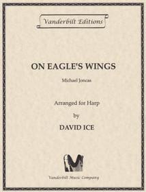 Joncas/Ice: On Eagle's Wings
