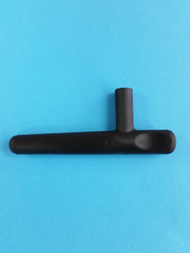Ergonomic Tuning Key - Black