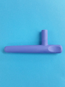 Ergonomic Tuning Key - Blue