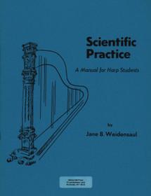 Weidensaul, Scientific Practice