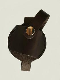 Tuning Key Holder (Walnut)