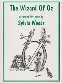Wizard of Oz, Woods