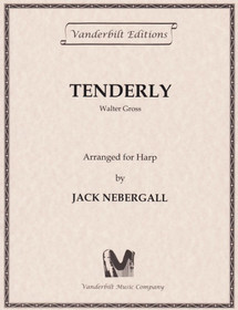 Gross/Nebergall: Tenderly