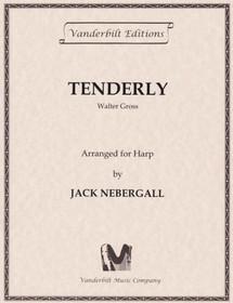 Gross/Nebergall: Tenderly
