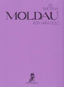 Smetana/Trnecek: The Moldau (Vltava)